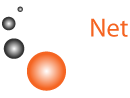 tectanet logo